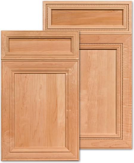 Truwood Cabinets Ashland Al Gallery Image Iransafebox