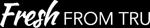 fresh-from-tru