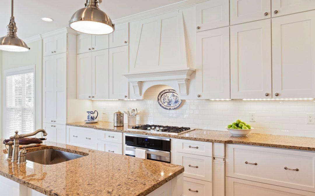 Westwood_Mpl_TruWhite-Kitchen-12