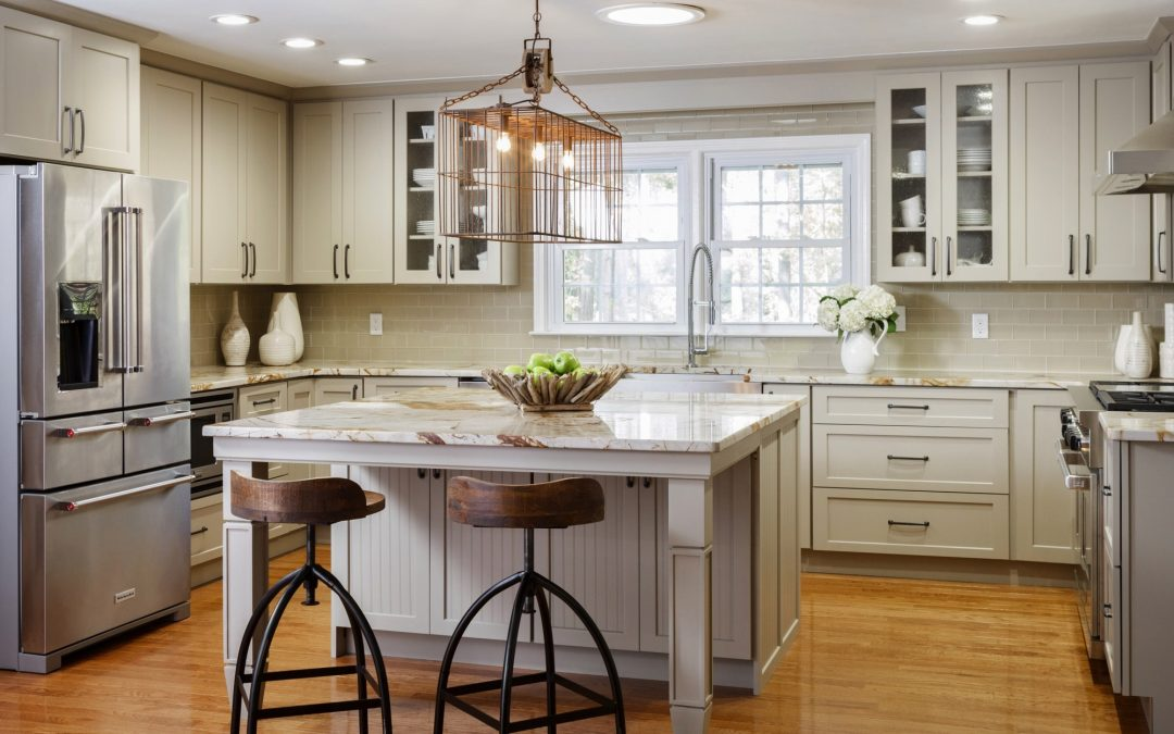 Simple-and-Clean_Gilbert_Willow_Maple