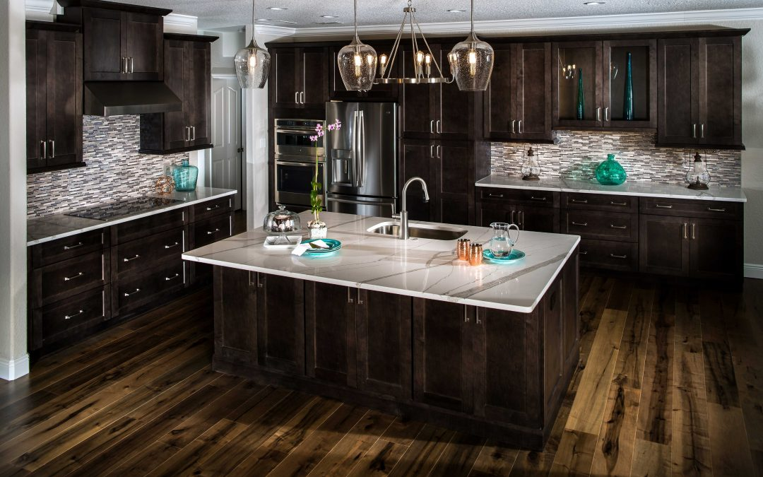 Simple and Clean_Jonathan McGrath Construction_Shelby_Smoke_Maple_Island Graystone _1_190606EDIT.jpg