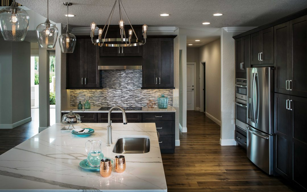 Simple and Clean_Jonathan McGrath Construction_Shelby_Smoke_Maple_Island Graystone_2_190606EDIT.jpg